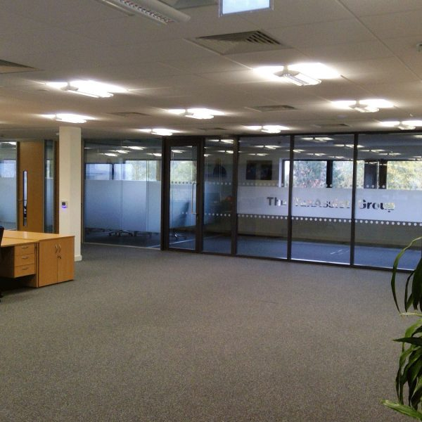 TaxAssist office in Norwich